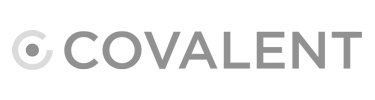 Go Covalent – Design, Marketing, SEO, 3D Printing, Virtual Reality & Strategy